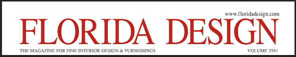 Florida_Design_Logo